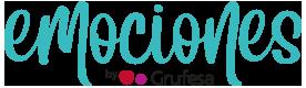 logo_emociones_grufesa1